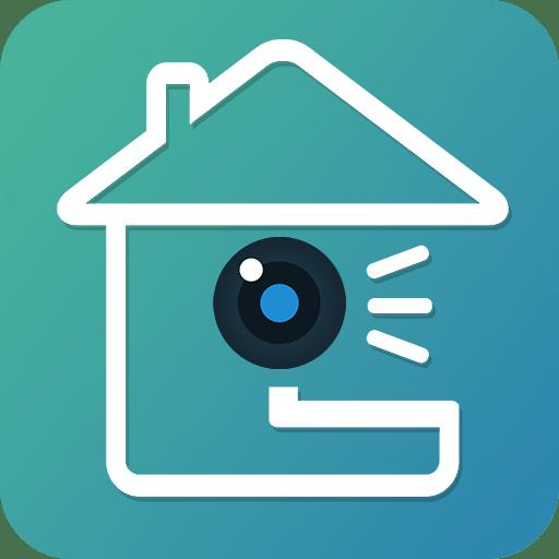 download annke vision pc