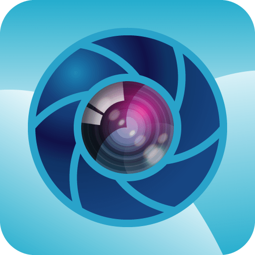 download camviews pc mac