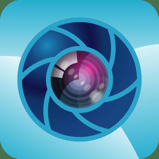 Descarga gratuita de umash-collage-generator-for-pc-mac-windows-7-8-10-free