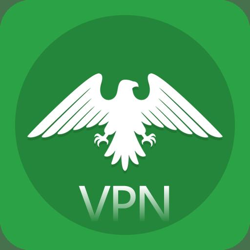 download eagle vpn pc windows 7 8 10 mac