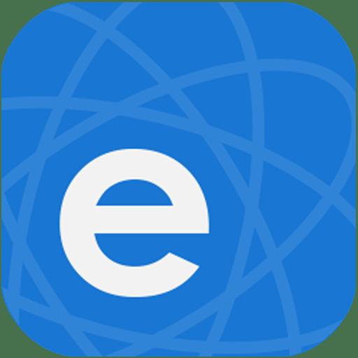 download ewelink pc windows mac