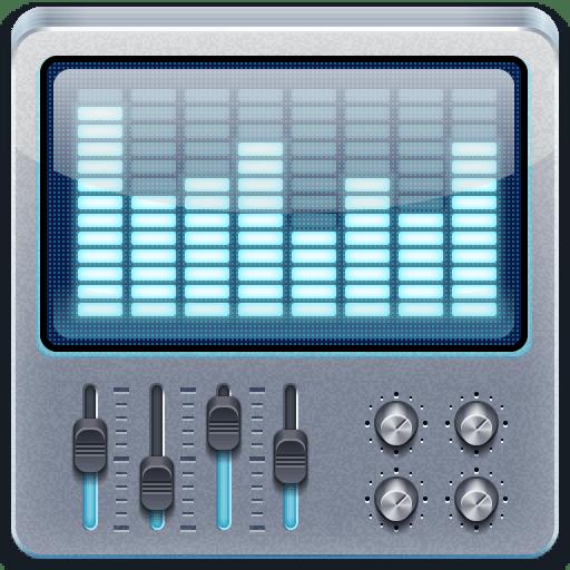 download groove mixer app for pc windows 7 8 10 mac