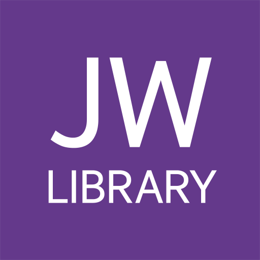 download install jw library pc windows 7 8 10 mac