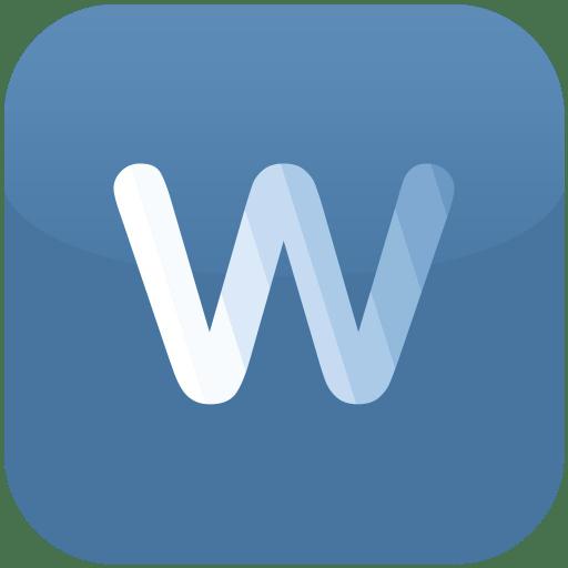 download install whatsvpn pc windows 7 8 10 mac