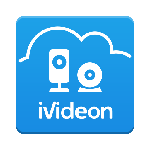 download ivideon app for pc windows 7 8 10 and mac