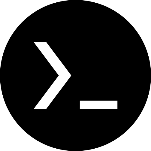 download termux app on windows pc and mac