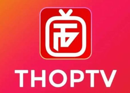 download thoptv app for pc windows mac