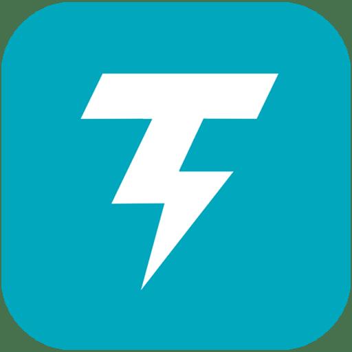 download thunder vpn pc windows 7 8 10 mac