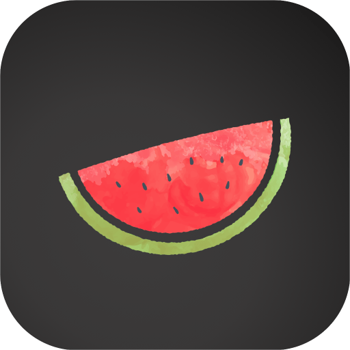 download vpn melon pc windows mac