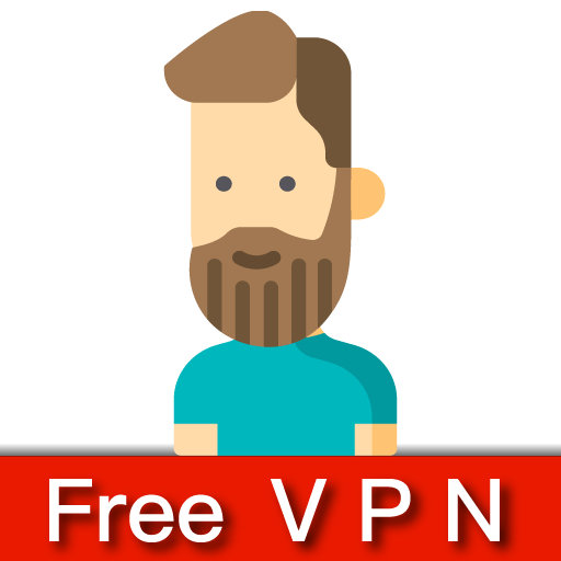 download wang vpn for pc windows mac