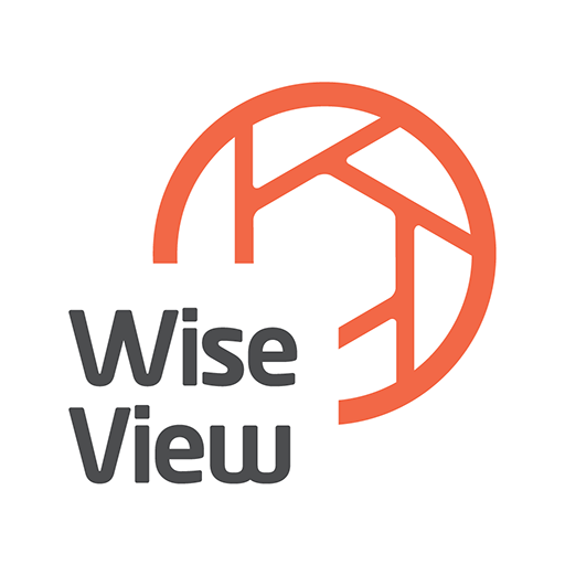 download wiseview app pc windows 7 8 10 mac
