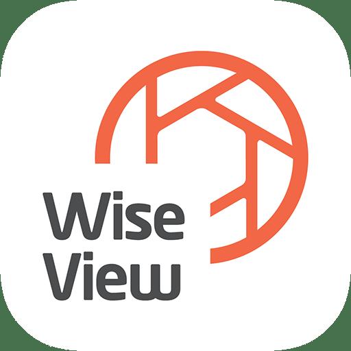 Descarga gratuita de vpn-master-for-pc-mac-windows-7-8-10-free