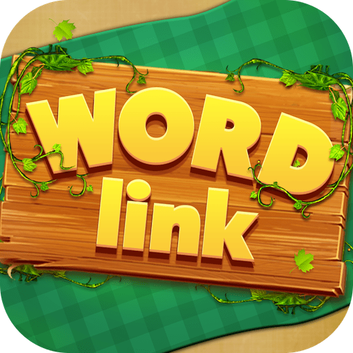 download word link game pc windows mac