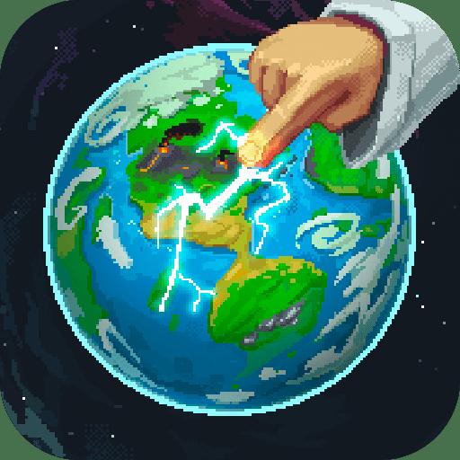 Geometry Dash World para PC