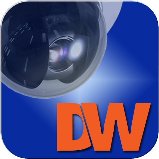 dw vmax pc mac windows 7810 free download