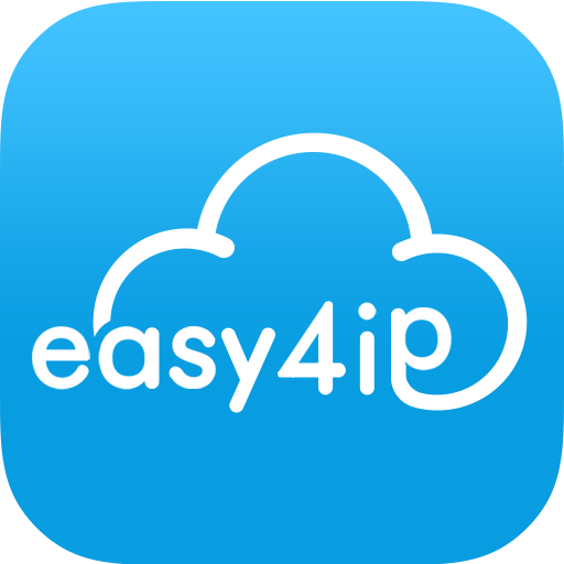 easy4ip pc windows 7810 mac free download
