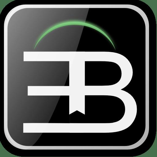 ebookdroid pc macwindows 7810 free download