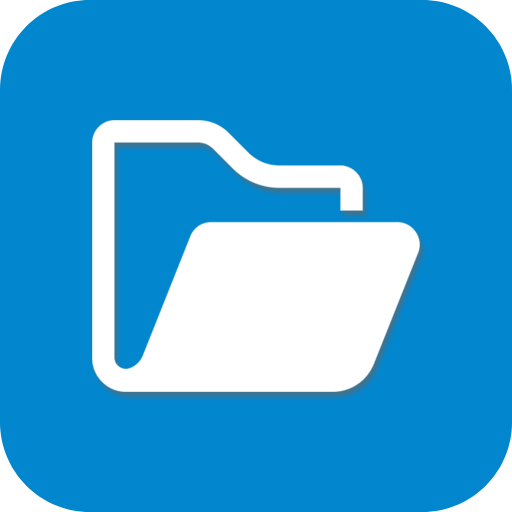es file manager for pc windows mac download