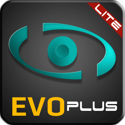 evoplus lite pc windows 7810 mac free download