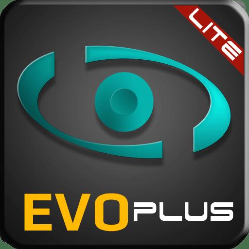 PureVPN para PC