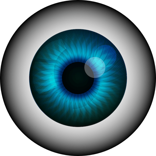 eyespie for pc windows 7 8 10 and mac free download