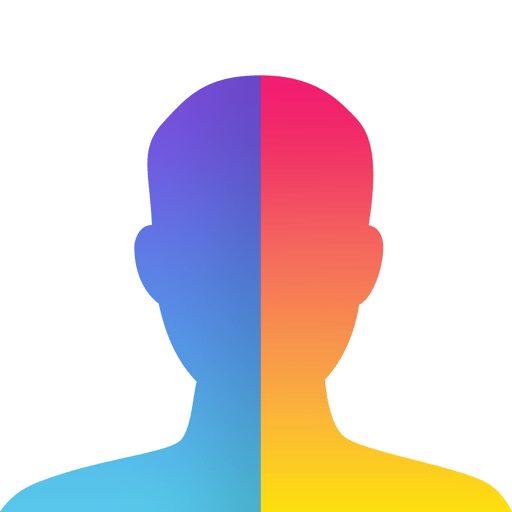 faceapp pc online mac windows free download 512x512 1