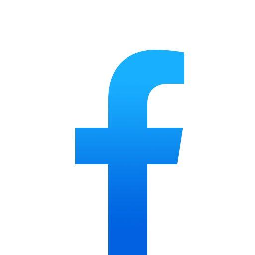 facebook lite for pc windows mac 512x512 1