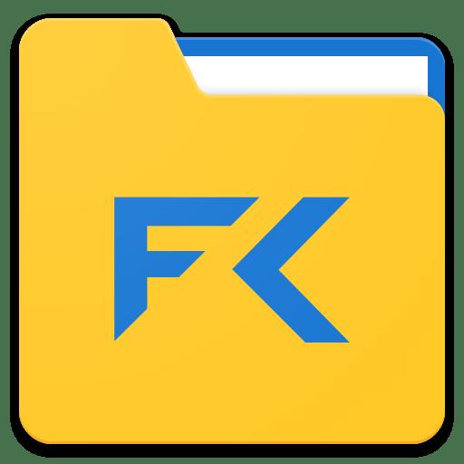 file commander file manager pc windows 7810 mac