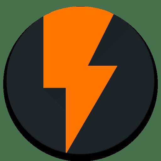 zamba-caller-pc-mac-windows-7-8-10-descarga gratuita para computadora