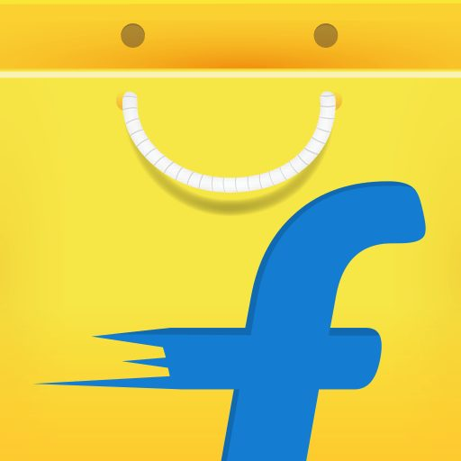 flipkart for pc free download 512x512 1