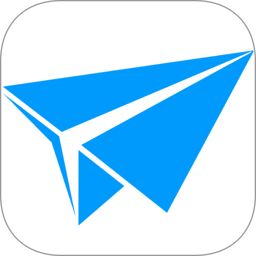flyvpn download for pc