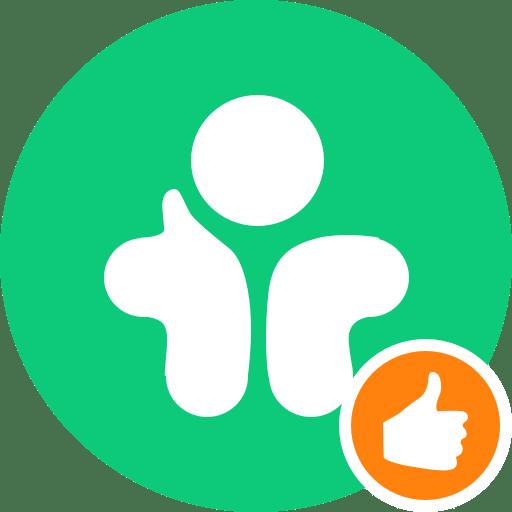 frim chat pc windows mac free download