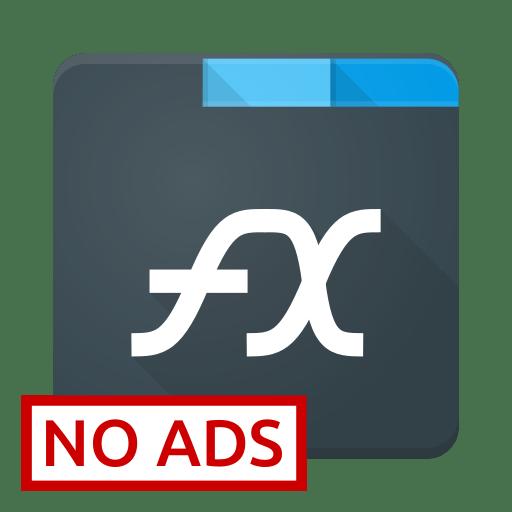 fx file explorer for pc download