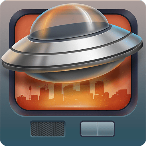 fxguru pc windows 7810 mac free download