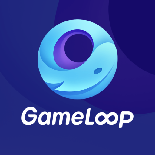 gameloop game emulator pc how to download techforpc