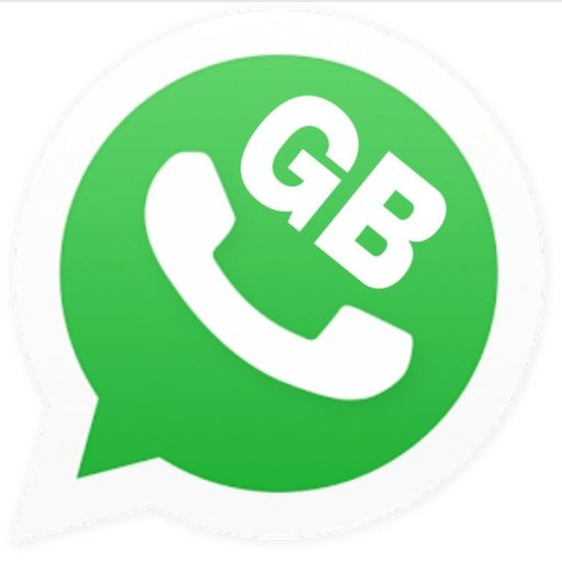 gbwhatsapp for pc free download 2019