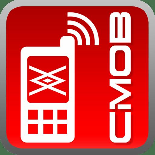 gcmob pc windows 7810 mac free download