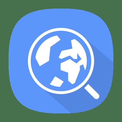goldeness browser pc windows mac