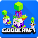 goodcraft for pc free download