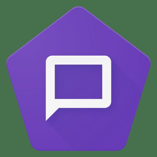 google talkback pc mac windows 7810 free download