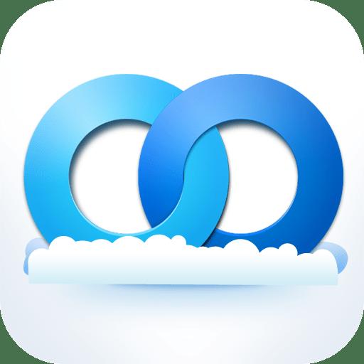 goolink pc mac windows 7810 free download