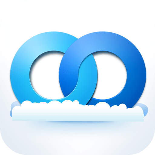 booyah-whatsapp-video-call-pc-windows-7810-mac-descarga gratuita