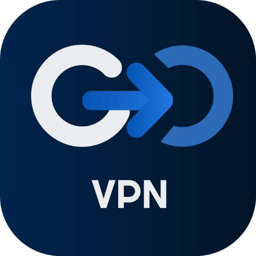 govpn app for pc download windows and mac