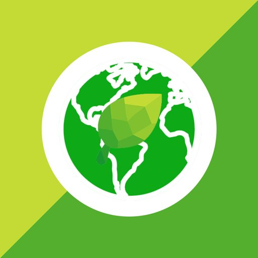 greennet vpn app download for pc 512x512 1