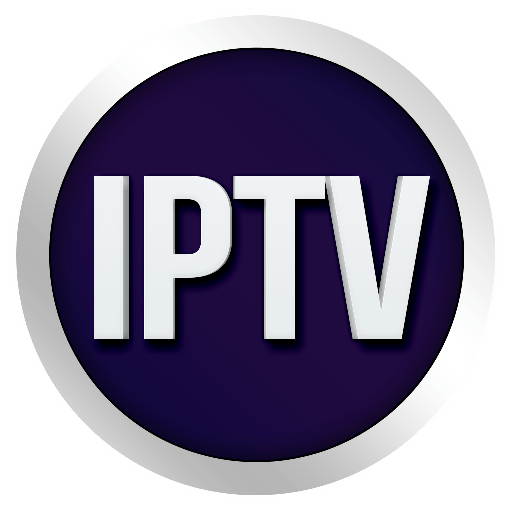 gse smart iptv pc windows mac free download