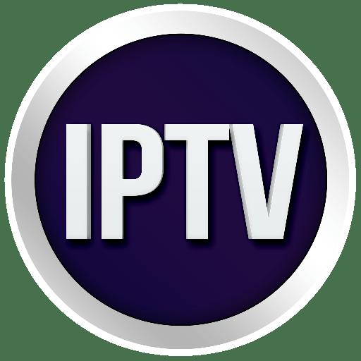 gse smart iptv pc windows mac free download