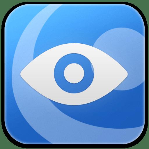 gv eye pc mac windows 7810 free download