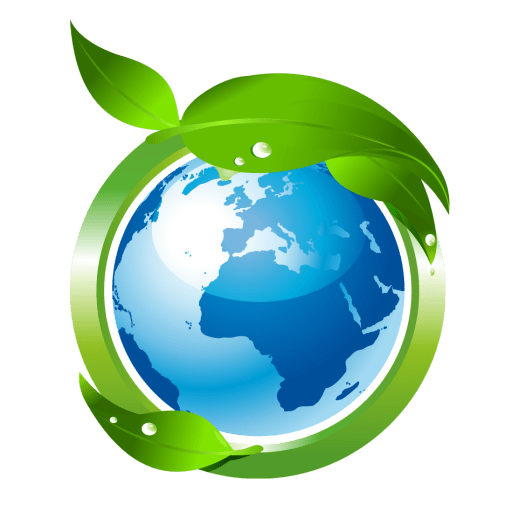 habit browser pc mac windows 7810 free download