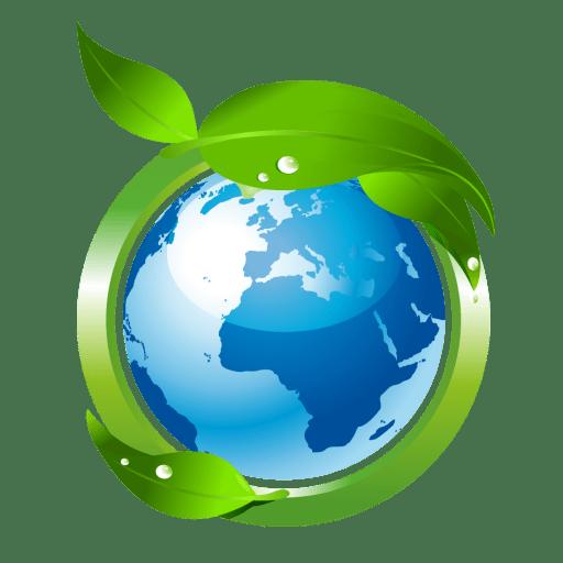 Un toque-tenis-online-pc-windows-7.8.10-mac-libre-descargar