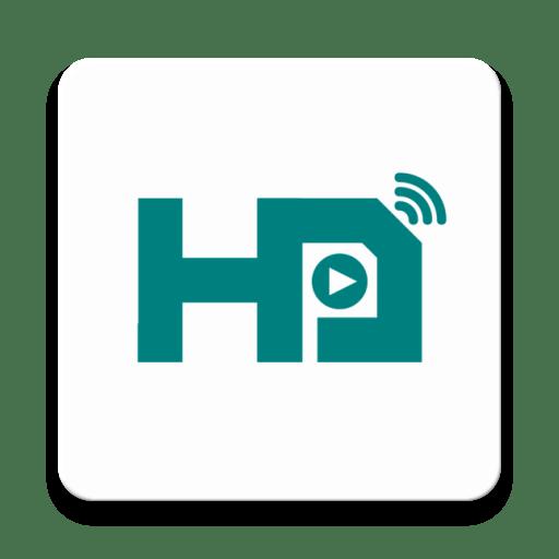 hd streamz pc download windows mac